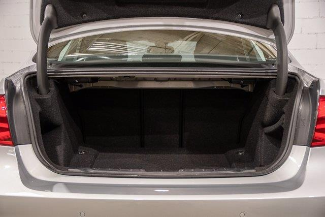 BMW 340 11