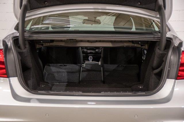 BMW 340 12