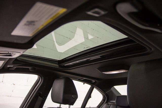 BMW 340 18
