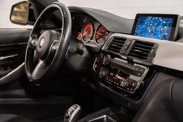 BMW 340 19