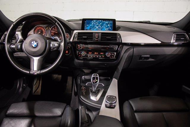 BMW 340 21