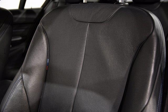 BMW 340 24