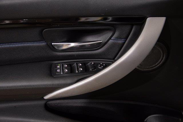 BMW 340 27