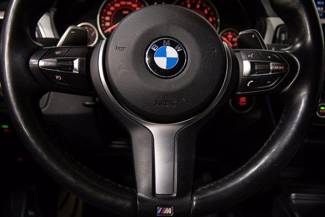 BMW 340 32