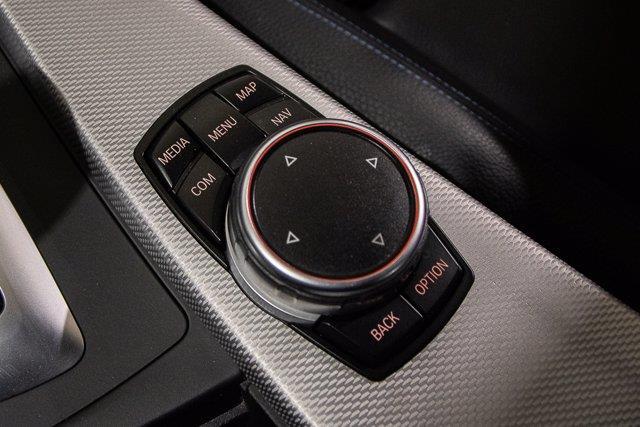 BMW 340 36