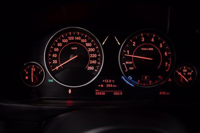 BMW 340 38
