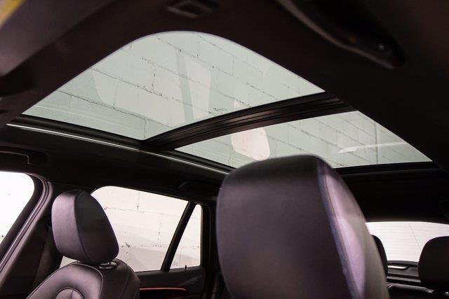 BMW X1 19