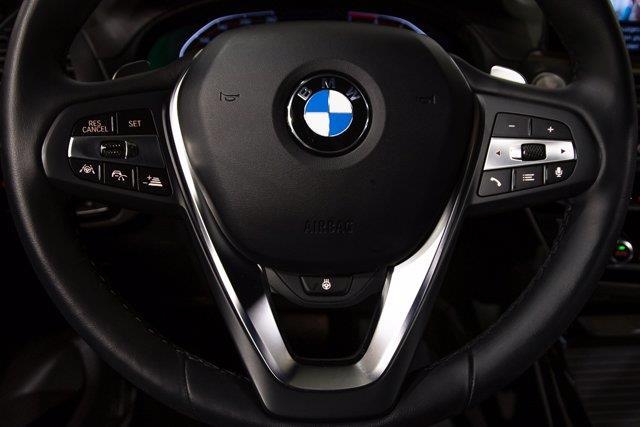BMW X3 29