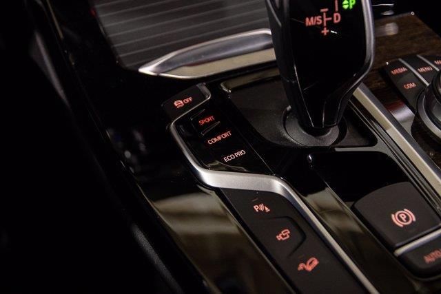 BMW X3 39