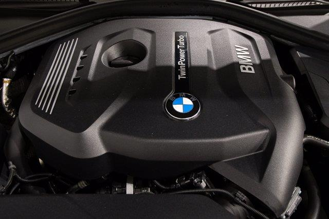 BMW 4 Series 17