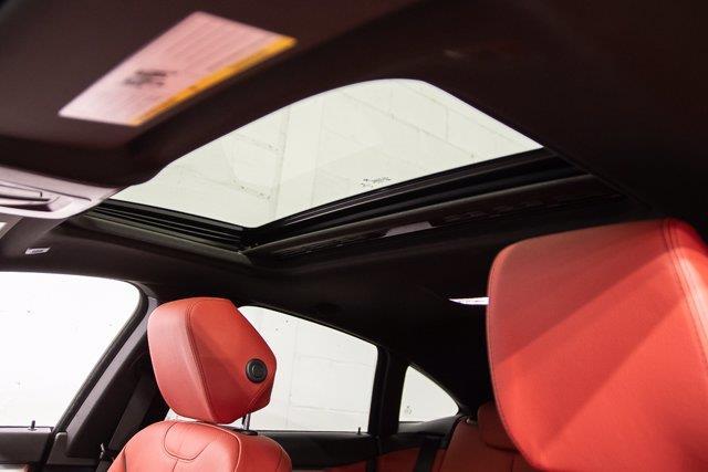 BMW 4 Series 18