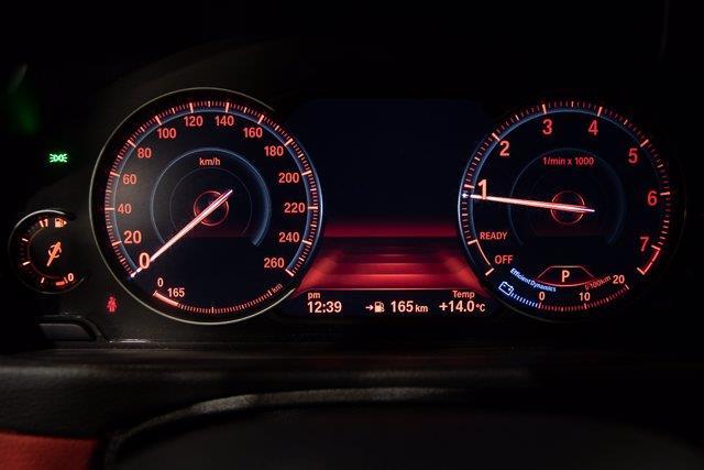 BMW 4 Series 33