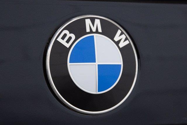 BMW X7 16
