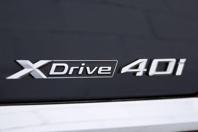 BMW X7 18