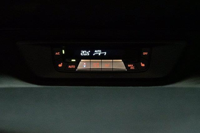 BMW X7 31