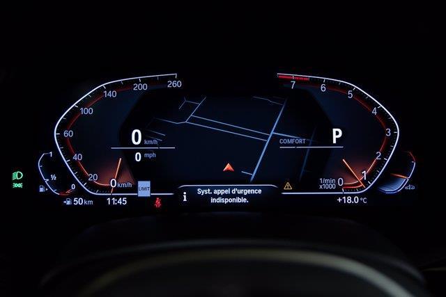 BMW X7 37