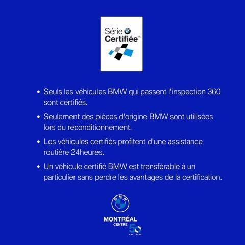 BMW X1 34