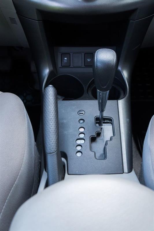 Toyota RAV4 40