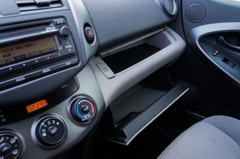 Toyota RAV4 45