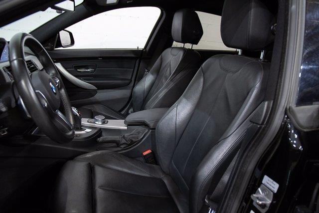 BMW 440 3