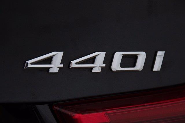 BMW 440 15