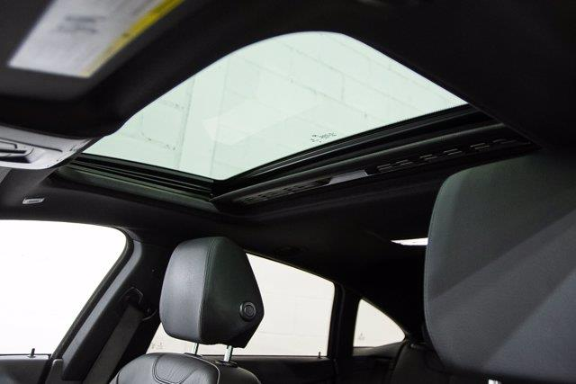 BMW 440 20