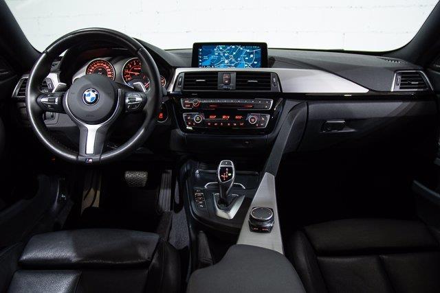 BMW 440 22