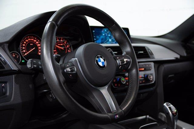 BMW 440 23