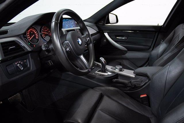 BMW 440 24