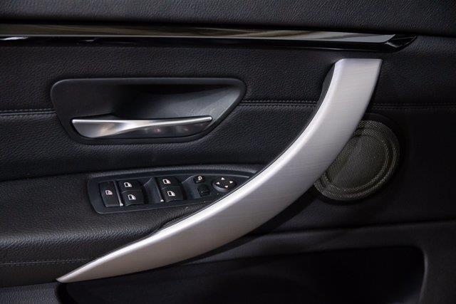 BMW 440 27