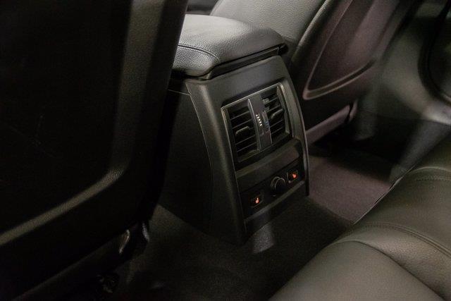 BMW 440 28