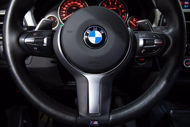 BMW 440 30