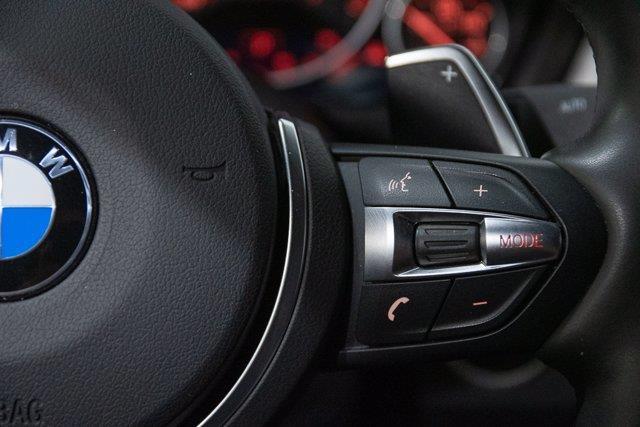 BMW 440 32
