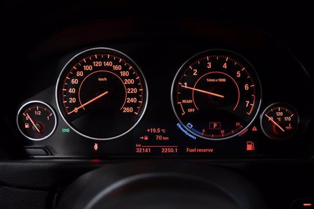 BMW 440 33