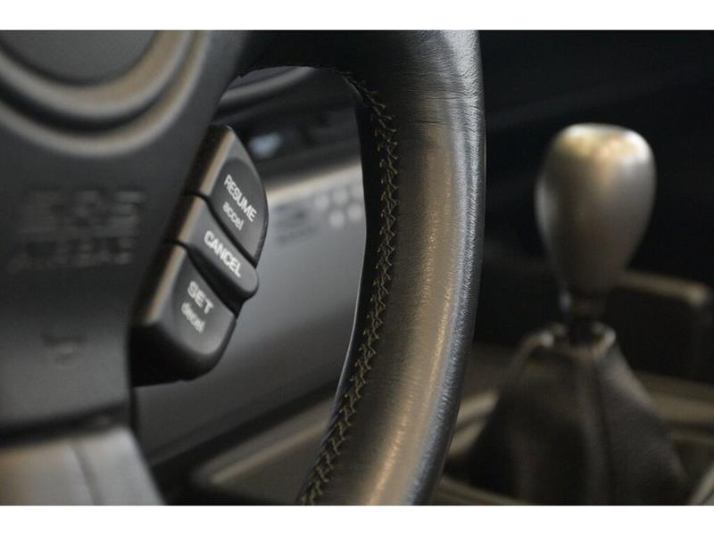 Honda S2000 16