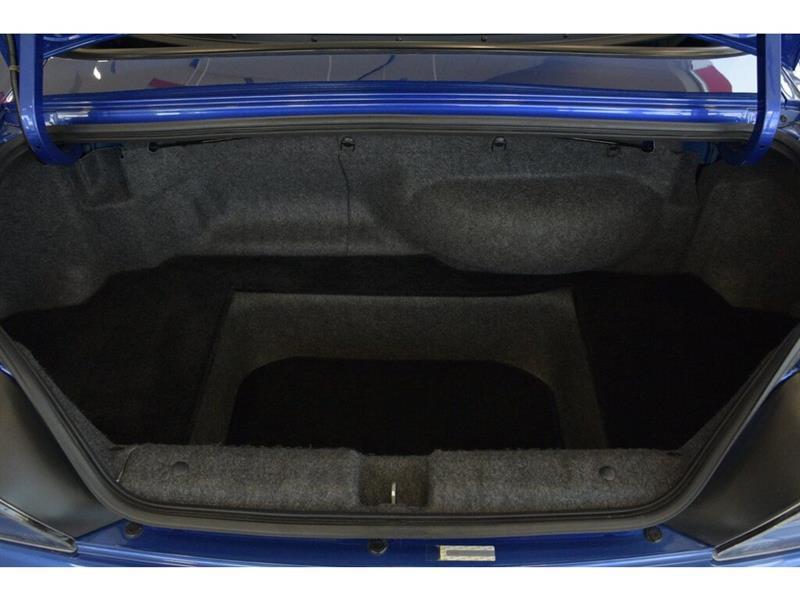 Honda S2000 23