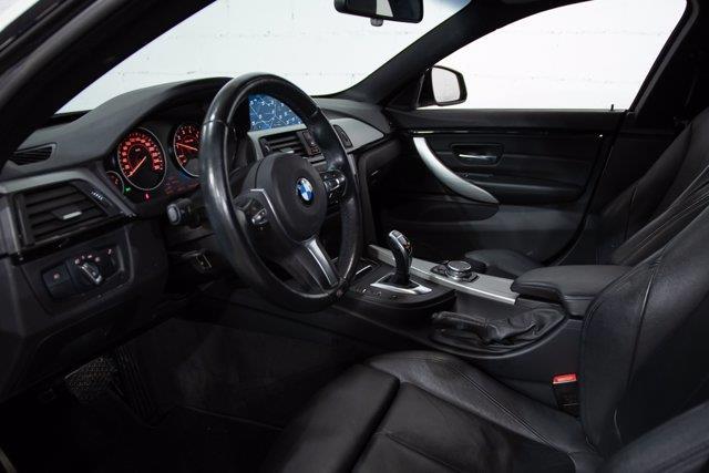 BMW 430 23