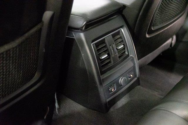 BMW 430 27