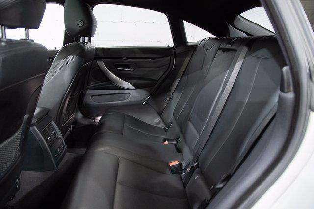 BMW 430 28