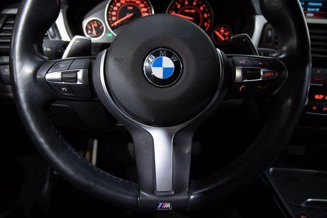 BMW 430 29
