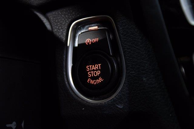BMW 430 34