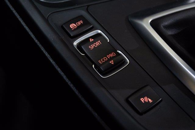 BMW 430 37