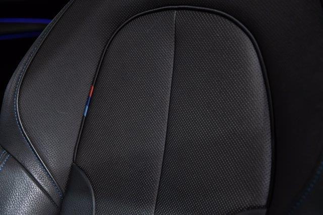 BMW X2 24