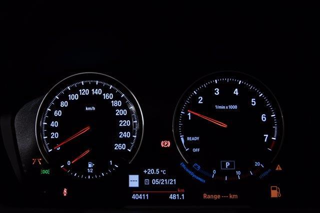 BMW X2 32