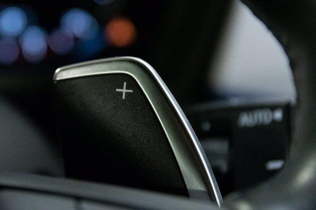 BMW X2 33