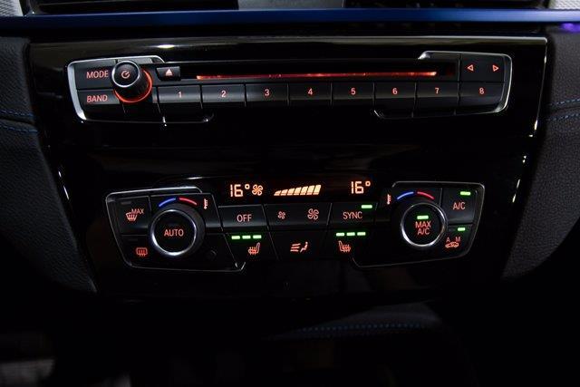BMW X2 34