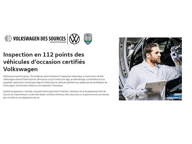 Volkswagen Golf Alltrack 4