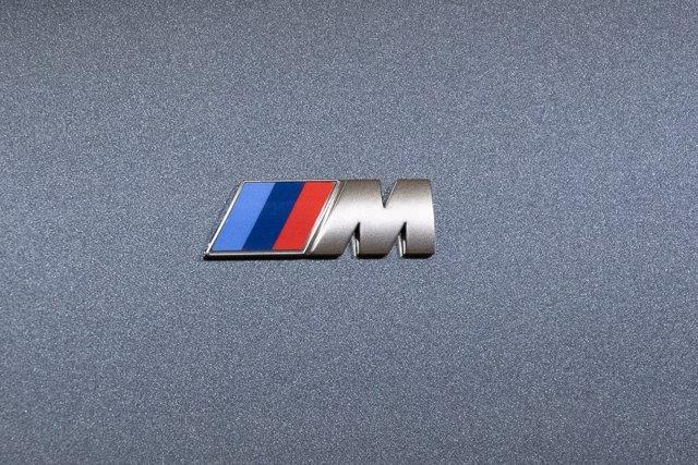 BMW 340 14