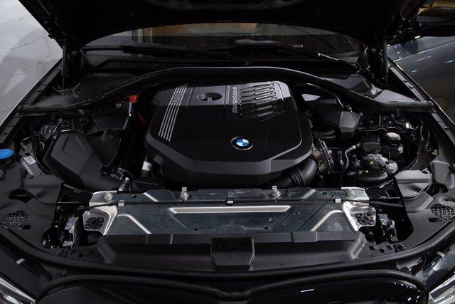 BMW 340 17