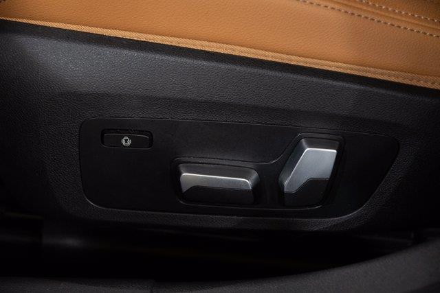 BMW 340 25